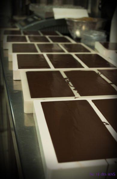 Tablette-de-chocolat-artisanale-au-fil-des-sens